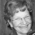 Marie-Luise Manser