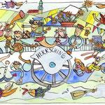 Ammerseeschifffahrt