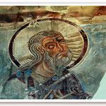 Prophet Jesaja