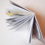 Foto Yogabuch >Yoga, Die Rishikeshreihe<