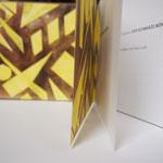 Foto Buchprojekt >Anton Tschechow, Der schwarze Mönch<