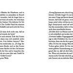 >Anton Tschechow, Der schwarze Mönch<>Der schwarze Mönch<