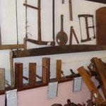 Ecomusée cantonnal de Gaillac-Toulza