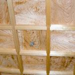 杉各天井板材