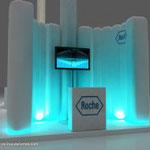 inflables para eventos y exposiciones