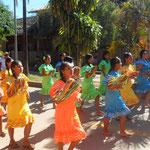 Fête de la ville - Danses et musiques de rues