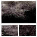 Nicolas Rosès Photographe Hope Biennale du Verre ESGAA http://www.biennaleduverre.eu/index.php/atelier-2314