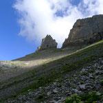 Alpler Tor