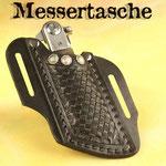 Gürtel-Messertasche2