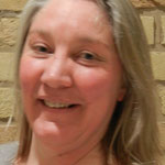 Christiane Uffen