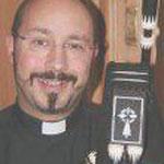 Pastor Eichholz-Schinner