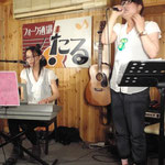 めがねナイト@たる H23.6.1