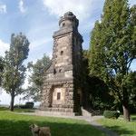Neugersdorf - Bismarksturm