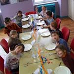 Les francas Fesches le Châtel février 2010 bon anni Amandine ;-)
