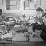 DESIGN AND DEVELOPMENT, 1953