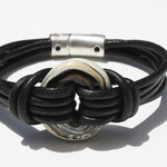 Streetwear Collection - Knot Series Bracelet