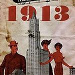 Carl Olandt New York