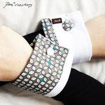 cuffs # M4-021-e