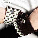 cuffs # M4-002-c