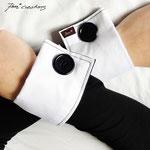 cuffs # M2-003-a