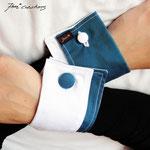 cuffs # M4-049-a