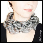 collar # C1-001-a