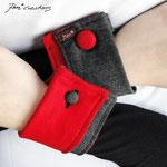 cuffs # M4-050-a