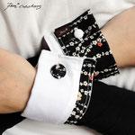 cuffs # M4-042-b