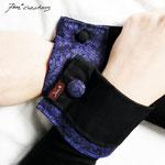 cuffs # M4-005-b