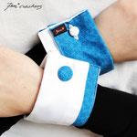 cuffs # M4-031-a
