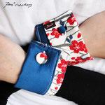 cuffs # M4-043-a