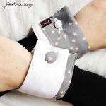 cuffs # M4-032-a