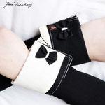 cuffs # M4-024-a