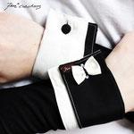 cuffs # M4-027-b