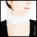 collar # C1-002-a