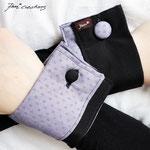 cuffs # M4-029-b