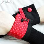 cuffs # M4-020-b