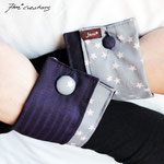 cuffs # M4-016-b