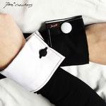 cuffs # M2-004-b