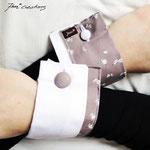 cuffs # M4-026-d