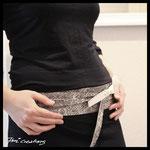belt # Be2-004-a