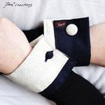 cuffs # M4-023-a