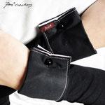 cuffs # M2-003-b