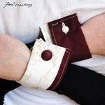 cuffs # M4-038-a