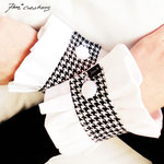 cuffs # MP-001-a