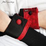 cuffs # M4-039-a
