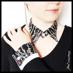collar # C2-005-a