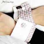 cuffs # M4-006-c