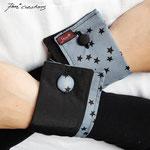 cuffs # M4-047-a
