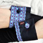 cuffs # M4-010-b